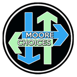 Moore Choices